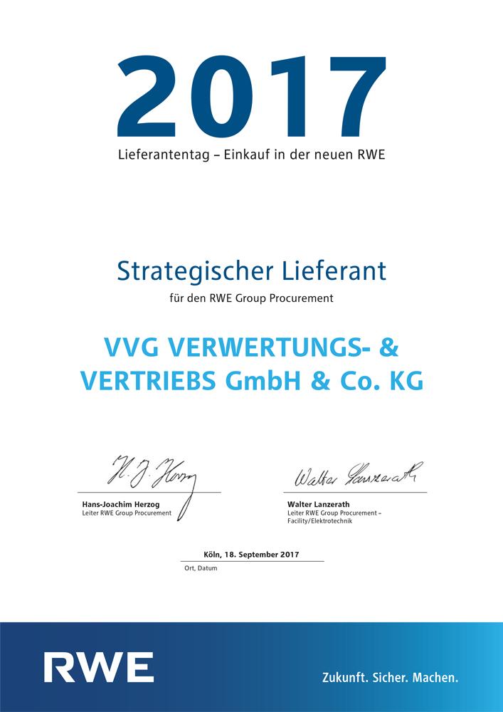 /var/www/vhosts/vvg.eu/website_2016/content/1-unternehmen/2-aktuelles/20170918-erneut-ausgezeichnet-von-rwe-als-strategischer-lieferant/vvg_auszeichnung-strategischer-partner-rwe-2017.png