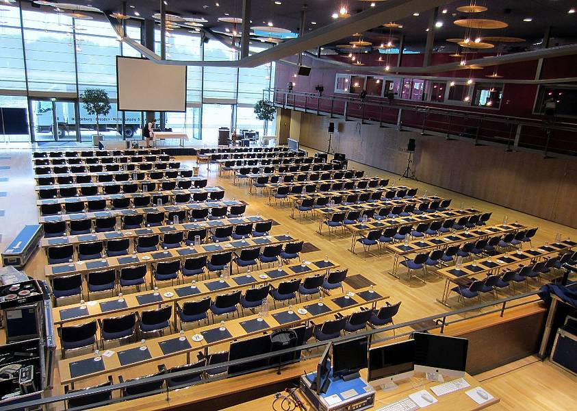 /var/www/vhosts/vvg.eu/website_2016/content/1-unternehmen/2-aktuelles/internationale-kupolofenkonferenz/99c508caa7.jpg